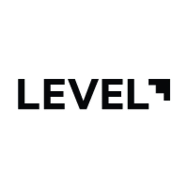 1517338901-LEVEL_Weedmaps-Logo_200x200