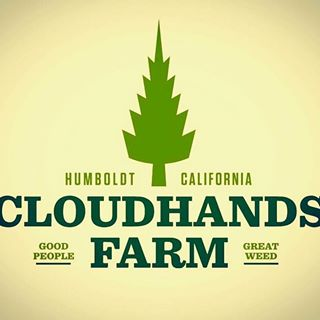 Cloudhands Farm