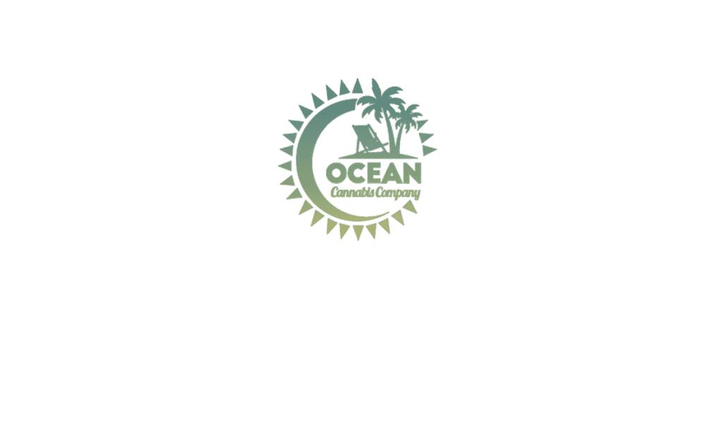 Ocean Cannabis Co