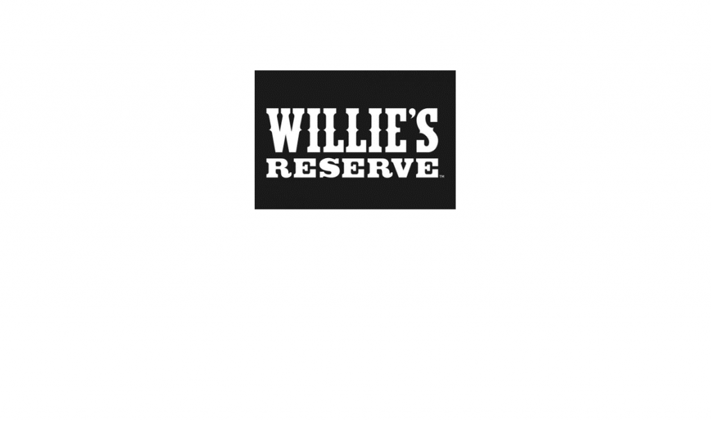 Willias Reserve