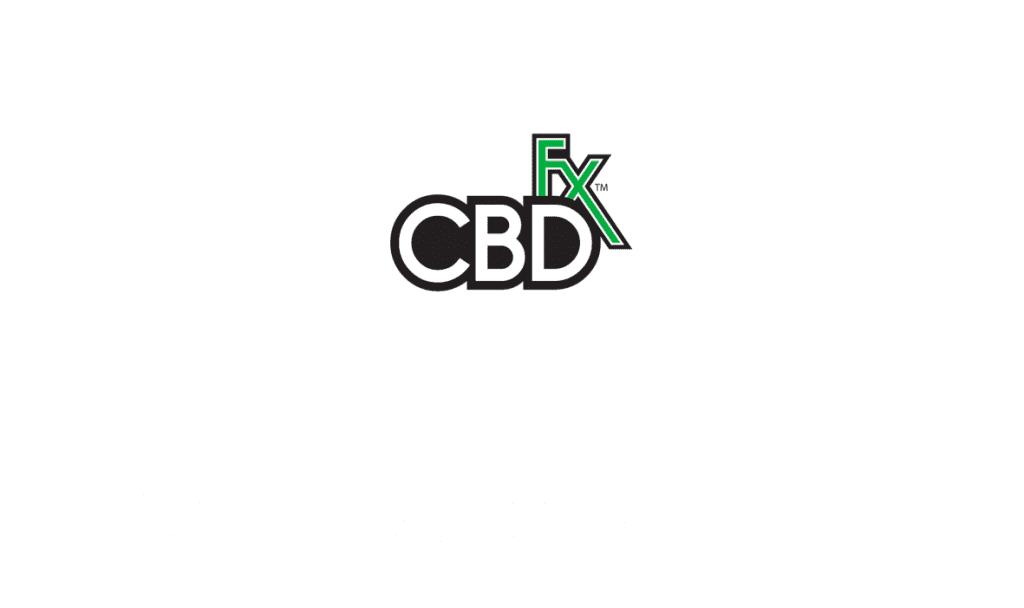 CBDfxLogo