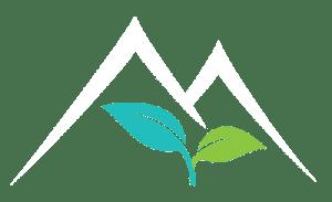 HMH_Logo_white-color