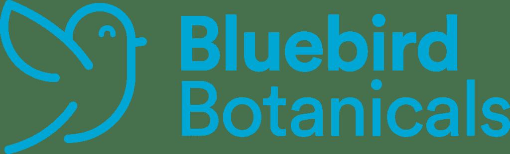 bb-logo-transparent