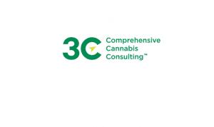 3C cannabis consulting