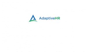 AdaptiveHR1