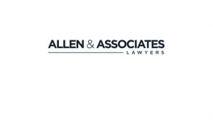Allen and Associates
