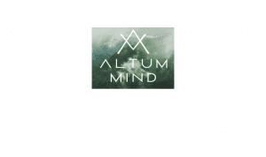 Altum Mind