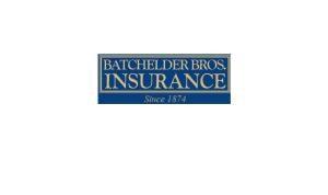 Batchelder Insurance