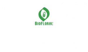 BioFlorel
