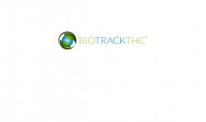 BiotrackTHC-Logo