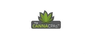 Cannacpas