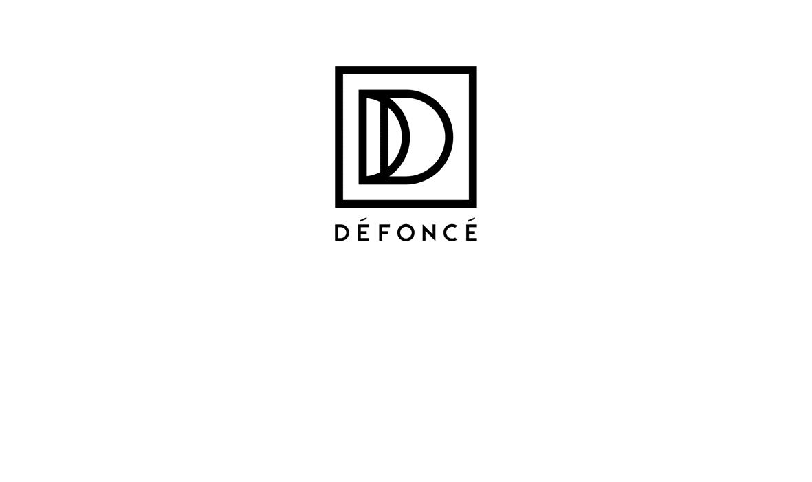 DEFONCE