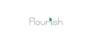 Flouris