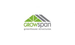 GrowSpan-Logo_150-3