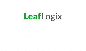 LeafLogix