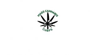 Mass Cannabis Chefs