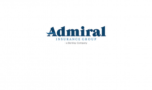admiral insurance