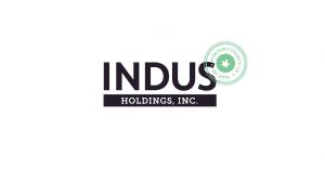 iNDUS HOLDINGS