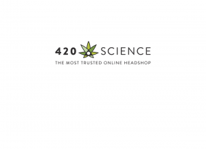 420_Science