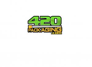 420packaging