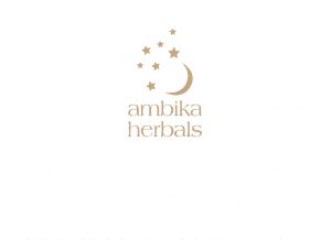 Amika Herbals