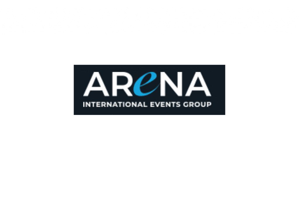Arena Intl Events