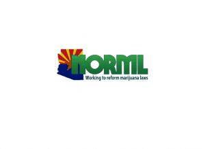 Arizona Norml