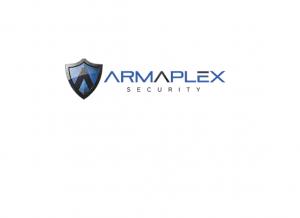 Armaplex