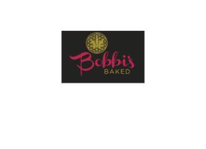 Bobbis Baked