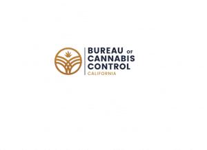 Bureau of Cannabis CA