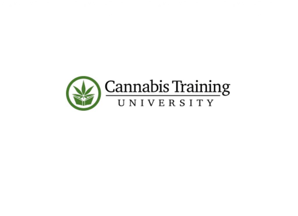 Cannabis Training U