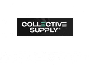 Collectivesupply