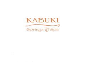 Kabuki Springs