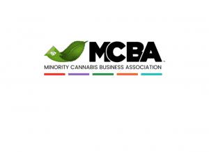 Minority Cannabis Business Association MCBA