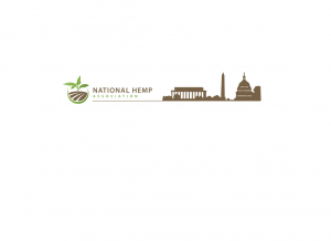 National Hemp Assoc