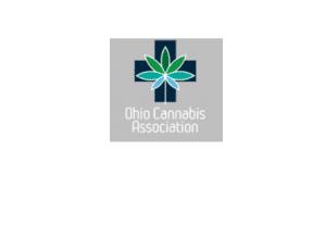 Ohio Cannabis Asso
