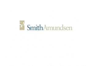 SmithAmundson