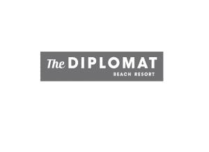 The Diplomat Resort