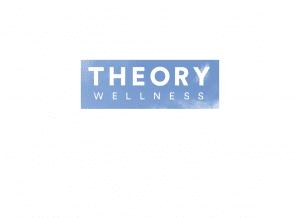 Theory Wellness