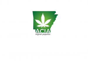 arkansas-cannabis-industry