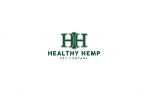 healthyhemporino