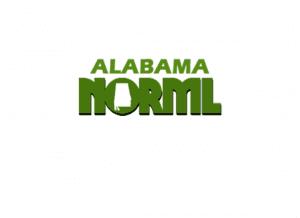 Alabama Norml