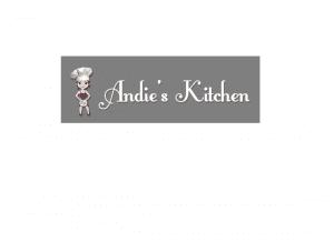 Andies Kitchen