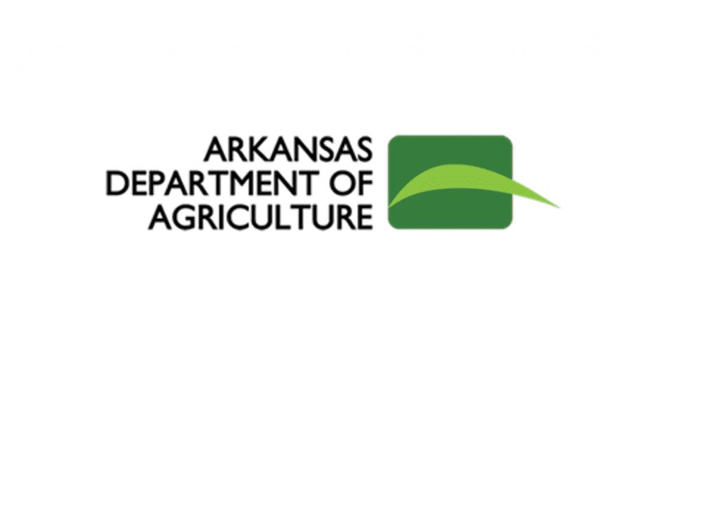 Arkansas Dept of AG