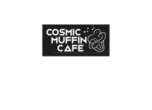 Cosmic Muffin Cafe