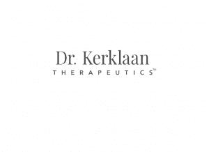 Dr. Kerklaan