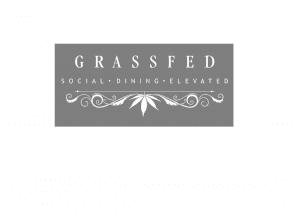 GrassFed LA