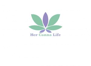 Her Canna Life