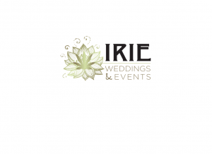 Irie wedding