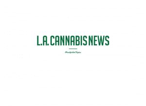 LACannabisNews